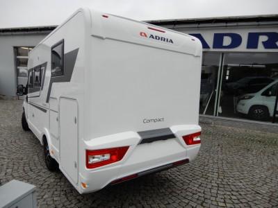ADRIA Compact Plus DL